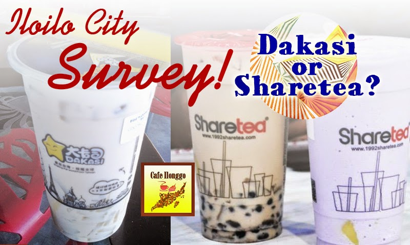 dakasi milk tea sharetea iloilo ayala smallville