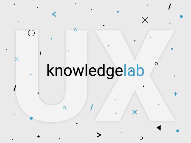 UX dizajn radionica