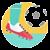 Спорт в Коми