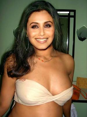 Cochonne !!! heroine Aruna Rani ka nude Frau. hast
