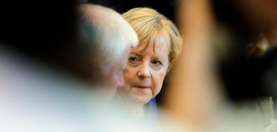 Angela-Merkel-right-German-Chance.jpg