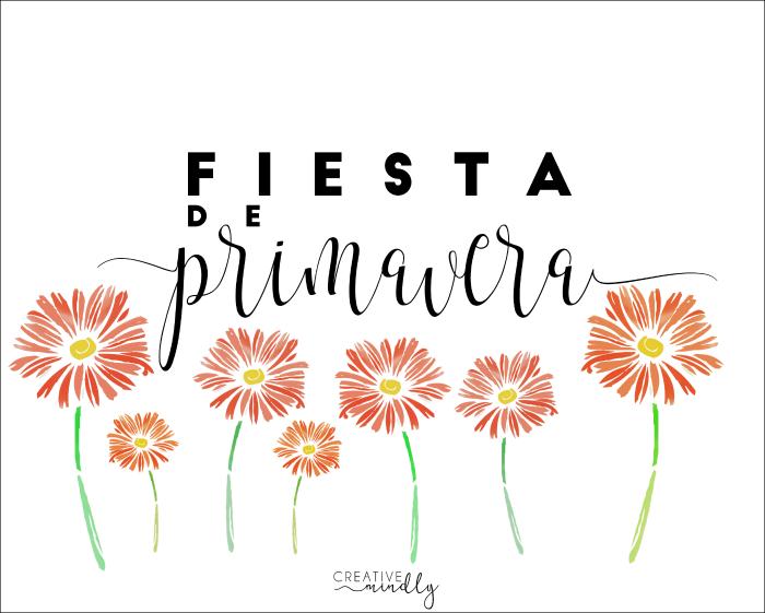 tarjeta_gratis_dia_madre