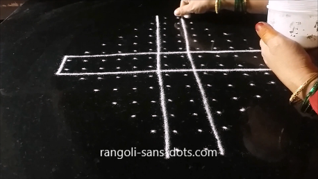 dots-and-lines-rangoli-1ad.png