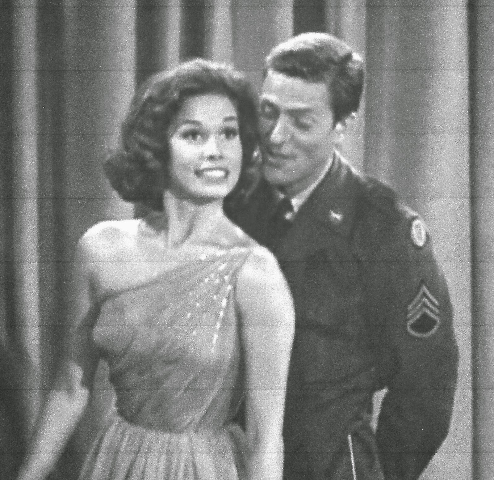 Dick van Dyke worldwartwo.filminspector.com