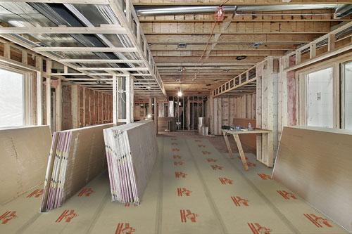 Floor Resources LLC FloorProtectionResourcescom Now