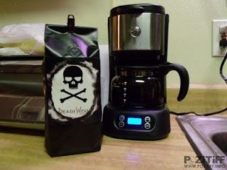 Что подарить кофеману? (Кофейный гороскоп) http://parafraz.space/