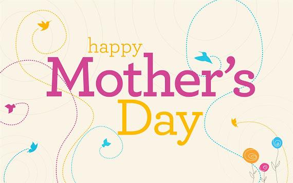 Happy mothers day download besplatne pozadine za desktop 1920x1200 majčin dan