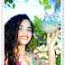 6º ENSAIO FOTOGRÁFICO DA SELEÇÃO DO LBS ( LÍVIA OLIVEIRA DA CIDADE DE NOVO HORIZONTE-BA )