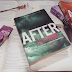 #Resenha - After - Anna Todd