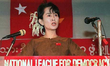 a paige turner characteristics of a leader aung san suu kyi characteristics of a leader aung san suu kyi