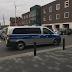Schwerer Verkehrsunfall bei Homberg/Ohm Erstmeldung
