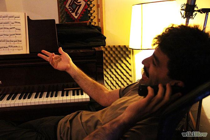Mua đàn piano điện yamaha giá rẻ ở đâu tphcm