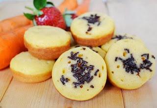 Kue Cubit Kue Tradisional Jajanan Pasar Khas Indonesia