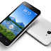 Xiaomi Mi-Two Quad Core Jelly Bean Android Smartphone Price, Specifications, Features!