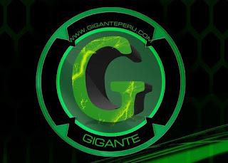 Radio Gigante 105.1 FM