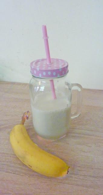 lait-avoine-fait-maison