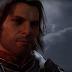 Nuevo trailer de La Tierra Media: Sombras de Guerra