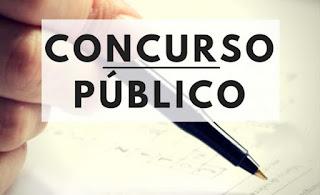 Concursos públicos oferecem 25.039 vagas com salários de até R$ 27,5 mil
