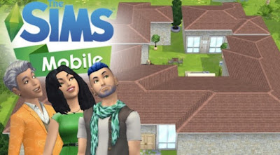 The Sims Mobile Apk For Android