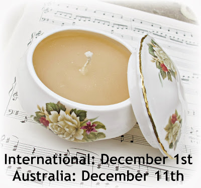 image domum vindemia maude candle powder box christmas 2013 shopping cutoff dates