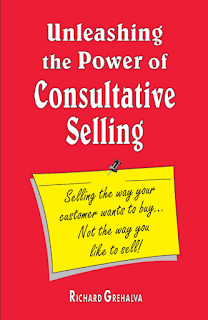 free ebook download pdf Unleashing the Power of Consultative Selling
