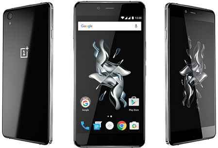 OnePlus-X-best-camera-smartphone-under-20000