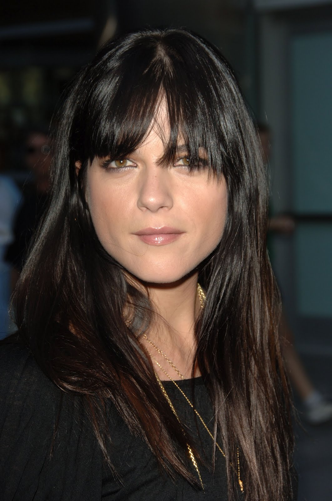Celebrity Selma Blair nude (44 foto and video), Sexy, Leaked, Instagram, cameltoe 2017