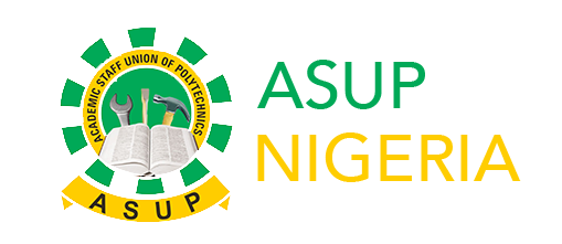 ASUP Calls Off Industrial Strike Action After Two Months