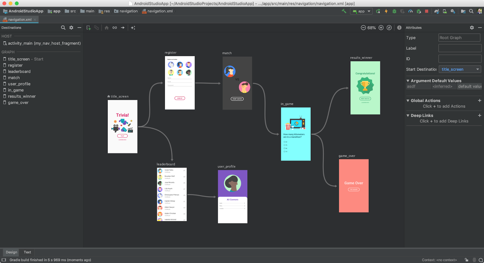 Android Developers Blog: Android Studio 3.3