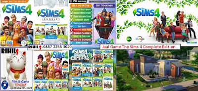 The Sims 4 Complete Edition, Game The Sims 4 Complete Edition, Game PC The Sims 4 Complete Edition, Game Komputer The Sims 4 Complete Edition, Game Laptop The Sims 4 Complete Edition, Game Notebook/Netbook The Sims 4 Complete Edition. Daftar Game The Sims 4 Complete Edition Lengkap, Kaset The Sims 4 Complete Edition, Kaset Game The Sims 4 Complete Edition, Jual Kaset Game The Sims 4 Complete Edition, Jual Game The Sims 4 Complete Edition, Jual Game The Sims 4 Complete Edition Lengkap, Jual Game The Sims 4 Complete Edition untuk PC Laptop atau Komputer, Jual Game The Sims 4 Complete Edition untuk Notebok atau Netbook, Download Game The Sims 4 Complete Edition untuk PC Laptop, Cara Install Game The Sims 4 Complete Edition PC Laptop, Harga Game The Sims 4 Complete Edition Murah Lengkap Berkualitas, Game The Sims 4 Complete Edition paling Lengkap dan Work Install, Game The Sims 4 Complete Edition Semua Version, Game Full Version, Game The Sims 4 Complete Edition Full Crack, Game The Sims 4 Complete Edition Full Serial Number, Tempat Download dan Install Game The Sims 4 Complete Edition, Jual Kumpulan Game The Sims 4 Complete Edition, Main Game The Sims 4 Complete Edition, Cara Install Game The Sims 4 Complete Edition, Cara Main Game The Sims 4 Complete Edition, Game The Sims 4 Complete Edition di Laptop, Game The Sims 4 Complete Edition di Komputer, Jual Game The Sims 4 Complete Edition untuk PC Komputer dan Laptop, Daftar Game The Sims 4 Complete Edition, Tempat Jual Beli Game PC The Sims 4 Complete Edition, Situs yang menjual Game The Sims 4 Complete Edition, Tempat Jual Beli Kaset Game The Sims 4 Complete Edition Lengkap Murah dan Berkualitas, Hiburan PC Laptop Game The Sims 4 Complete Edition, Isi Game The Sims 4 Complete Edition untuk PC Laptop, Web Jual Beli GameThe Sims 4 Complete Edition, Cari Game The Sims 4 Complete Edition Murah, Cari Penjual Game The Sims 4 Complete Edition, Berbagi Game The Sims 4 Complete Edition, Spesfikasi Game The Sims 4 Complete Edition, Spek Game The Sims 4 Complete Edition, Tutorial Install Game The Sims 4 Complete Edition, Tempat Jual Game The Sims 4 Complete Edition Komputer PC Laptop Notebook Netbook Murah Lengkap Berkualitas di Bandung Indonesia, The Sims 4 Ekspansion Lengkap, Game The Sims 4 Ekspansion Lengkap, Game PC The Sims 4 Ekspansion Lengkap, Game Komputer The Sims 4 Ekspansion Lengkap, Game Laptop The Sims 4 Ekspansion Lengkap, Game Notebook/Netbook The Sims 4 Ekspansion Lengkap. Daftar Game The Sims 4 Ekspansion Lengkap Lengkap, Kaset The Sims 4 Ekspansion Lengkap, Kaset Game The Sims 4 Ekspansion Lengkap, Jual Kaset Game The Sims 4 Ekspansion Lengkap, Jual Game The Sims 4 Ekspansion Lengkap, Jual Game The Sims 4 Ekspansion Lengkap Lengkap, Jual Game The Sims 4 Ekspansion Lengkap untuk PC Laptop atau Komputer, Jual Game The Sims 4 Ekspansion Lengkap untuk Notebok atau Netbook, Download Game The Sims 4 Ekspansion Lengkap untuk PC Laptop, Cara Install Game The Sims 4 Ekspansion Lengkap PC Laptop, Harga Game The Sims 4 Ekspansion Lengkap Murah Lengkap Berkualitas, Game The Sims 4 Ekspansion Lengkap paling Lengkap dan Work Install, Game The Sims 4 Ekspansion Lengkap Semua Version, Game Full Version, Game The Sims 4 Ekspansion Lengkap Full Crack, Game The Sims 4 Ekspansion Lengkap Full Serial Number, Tempat Download dan Install Game The Sims 4 Ekspansion Lengkap, Jual Kumpulan Game The Sims 4 Ekspansion Lengkap, Main Game The Sims 4 Ekspansion Lengkap, Cara Install Game The Sims 4 Ekspansion Lengkap, Cara Main Game The Sims 4 Ekspansion Lengkap, Game The Sims 4 Ekspansion Lengkap di Laptop, Game The Sims 4 Ekspansion Lengkap di Komputer, Jual Game The Sims 4 Ekspansion Lengkap untuk PC Komputer dan Laptop, Daftar Game The Sims 4 Ekspansion Lengkap, Tempat Jual Beli Game PC The Sims 4 Ekspansion Lengkap, Situs yang menjual Game The Sims 4 Ekspansion Lengkap, Tempat Jual Beli Kaset Game The Sims 4 Ekspansion Lengkap Lengkap Murah dan Berkualitas, Hiburan PC Laptop Game The Sims 4 Ekspansion Lengkap, Isi Game The Sims 4 Ekspansion Lengkap untuk PC Laptop, Web Jual Beli GameThe Sims 4 Ekspansion Lengkap, Cari Game The Sims 4 Ekspansion Lengkap Murah, Cari Penjual Game The Sims 4 Ekspansion Lengkap, Berbagi Game The Sims 4 Ekspansion Lengkap, Spesfikasi Game The Sims 4 Ekspansion Lengkap, Spek Game The Sims 4 Ekspansion Lengkap, Tutorial Install Game The Sims 4 Ekspansion Lengkap, Tempat Jual Game The Sims 4 Ekspansion Lengkap Komputer PC Laptop Notebook Netbook Murah Lengkap Berkualitas di Bandung Indonesia, The Sims 4 Get Together,Spooky Stuuf, The Sims 4 Spa Day, The Sims 4 Cool Kitchen, The Sims 4 Get to Work, The Sims 4 Outdoor Retreat, The Sims 4 Holiday Celebration, The Sims 4 Luxury Party, The Sims 4 Perfect Patio, The Sims 4 Digital Deluxe Content, Game The Sims 4 Get Together,Spooky Stuuf, The Sims 4 Spa Day, The Sims 4 Cool Kitchen, The Sims 4 Get to Work, The Sims 4 Outdoor Retreat, The Sims 4 Holiday Celebration, The Sims 4 Luxury Party, The Sims 4 Perfect Patio, The Sims 4 Digital Deluxe Content, Game PC The Sims 4 Get Together,Spooky Stuuf, The Sims 4 Spa Day, The Sims 4 Cool Kitchen, The Sims 4 Get to Work, The Sims 4 Outdoor Retreat, The Sims 4 Holiday Celebration, The Sims 4 Luxury Party, The Sims 4 Perfect Patio, The Sims 4 Digital Deluxe Content, Game Komputer The Sims 4 Get Together,Spooky Stuuf, The Sims 4 Spa Day, The Sims 4 Cool Kitchen, The Sims 4 Get to Work, The Sims 4 Outdoor Retreat, The Sims 4 Holiday Celebration, The Sims 4 Luxury Party, The Sims 4 Perfect Patio, The Sims 4 Digital Deluxe Content, Game Laptop The Sims 4 Get Together,Spooky Stuuf, The Sims 4 Spa Day, The Sims 4 Cool Kitchen, The Sims 4 Get to Work, The Sims 4 Outdoor Retreat, The Sims 4 Holiday Celebration, The Sims 4 Luxury Party, The Sims 4 Perfect Patio, The Sims 4 Digital Deluxe Content, Game Notebook/Netbook The Sims 4 Get Together,Spooky Stuuf, The Sims 4 Spa Day, The Sims 4 Cool Kitchen, The Sims 4 Get to Work, The Sims 4 Outdoor Retreat, The Sims 4 Holiday Celebration, The Sims 4 Luxury Party, The Sims 4 Perfect Patio, The Sims 4 Digital Deluxe Content. Daftar Game The Sims 4 Get Together,Spooky Stuuf, The Sims 4 Spa Day, The Sims 4 Cool Kitchen, The Sims 4 Get to Work, The Sims 4 Outdoor Retreat, The Sims 4 Holiday Celebration, The Sims 4 Luxury Party, The Sims 4 Perfect Patio, The Sims 4 Digital Deluxe Content Lengkap, Kaset The Sims 4 Get Together,Spooky Stuuf, The Sims 4 Spa Day, The Sims 4 Cool Kitchen, The Sims 4 Get to Work, The Sims 4 Outdoor Retreat, The Sims 4 Holiday Celebration, The Sims 4 Luxury Party, The Sims 4 Perfect Patio, The Sims 4 Digital Deluxe Content, Kaset Game The Sims 4 Get Together,Spooky Stuuf, The Sims 4 Spa Day, The Sims 4 Cool Kitchen, The Sims 4 Get to Work, The Sims 4 Outdoor Retreat, The Sims 4 Holiday Celebration, The Sims 4 Luxury Party, The Sims 4 Perfect Patio, The Sims 4 Digital Deluxe Content, Jual Kaset Game The Sims 4 Get Together,Spooky Stuuf, The Sims 4 Spa Day, The Sims 4 Cool Kitchen, The Sims 4 Get to Work, The Sims 4 Outdoor Retreat, The Sims 4 Holiday Celebration, The Sims 4 Luxury Party, The Sims 4 Perfect Patio, The Sims 4 Digital Deluxe Content, Jual Game The Sims 4 Get Together,Spooky Stuuf, The Sims 4 Spa Day, The Sims 4 Cool Kitchen, The Sims 4 Get to Work, The Sims 4 Outdoor Retreat, The Sims 4 Holiday Celebration, The Sims 4 Luxury Party, The Sims 4 Perfect Patio, The Sims 4 Digital Deluxe Content, Jual Game The Sims 4 Get Together,Spooky Stuuf, The Sims 4 Spa Day, The Sims 4 Cool Kitchen, The Sims 4 Get to Work, The Sims 4 Outdoor Retreat, The Sims 4 Holiday Celebration, The Sims 4 Luxury Party, The Sims 4 Perfect Patio, The Sims 4 Digital Deluxe Content Lengkap, Jual Game The Sims 4 Get Together,Spooky Stuuf, The Sims 4 Spa Day, The Sims 4 Cool Kitchen, The Sims 4 Get to Work, The Sims 4 Outdoor Retreat, The Sims 4 Holiday Celebration, The Sims 4 Luxury Party, The Sims 4 Perfect Patio, The Sims 4 Digital Deluxe Content untuk PC Laptop atau Komputer, Jual Game The Sims 4 Get Together,Spooky Stuuf, The Sims 4 Spa Day, The Sims 4 Cool Kitchen, The Sims 4 Get to Work, The Sims 4 Outdoor Retreat, The Sims 4 Holiday Celebration, The Sims 4 Luxury Party, The Sims 4 Perfect Patio, The Sims 4 Digital Deluxe Content untuk Notebok atau Netbook, Download Game The Sims 4 Get Together,Spooky Stuuf, The Sims 4 Spa Day, The Sims 4 Cool Kitchen, The Sims 4 Get to Work, The Sims 4 Outdoor Retreat, The Sims 4 Holiday Celebration, The Sims 4 Luxury Party, The Sims 4 Perfect Patio, The Sims 4 Digital Deluxe Content untuk PC Laptop, Cara Install Game The Sims 4 Get Together,Spooky Stuuf, The Sims 4 Spa Day, The Sims 4 Cool Kitchen, The Sims 4 Get to Work, The Sims 4 Outdoor Retreat, The Sims 4 Holiday Celebration, The Sims 4 Luxury Party, The Sims 4 Perfect Patio, The Sims 4 Digital Deluxe Content PC Laptop, Harga Game The Sims 4 Get Together,Spooky Stuuf, The Sims 4 Spa Day, The Sims 4 Cool Kitchen, The Sims 4 Get to Work, The Sims 4 Outdoor Retreat, The Sims 4 Holiday Celebration, The Sims 4 Luxury Party, The Sims 4 Perfect Patio, The Sims 4 Digital Deluxe Content Murah Lengkap Berkualitas, Game The Sims 4 Get Together,Spooky Stuuf, The Sims 4 Spa Day, The Sims 4 Cool Kitchen, The Sims 4 Get to Work, The Sims 4 Outdoor Retreat, The Sims 4 Holiday Celebration, The Sims 4 Luxury Party, The Sims 4 Perfect Patio, The Sims 4 Digital Deluxe Content paling Lengkap dan Work Install, Game The Sims 4 Get Together,Spooky Stuuf, The Sims 4 Spa Day, The Sims 4 Cool Kitchen, The Sims 4 Get to Work, The Sims 4 Outdoor Retreat, The Sims 4 Holiday Celebration, The Sims 4 Luxury Party, The Sims 4 Perfect Patio, The Sims 4 Digital Deluxe Content Semua Version, Game Full Version, Game The Sims 4 Get Together,Spooky Stuuf, The Sims 4 Spa Day, The Sims 4 Cool Kitchen, The Sims 4 Get to Work, The Sims 4 Outdoor Retreat, The Sims 4 Holiday Celebration, The Sims 4 Luxury Party, The Sims 4 Perfect Patio, The Sims 4 Digital Deluxe Content Full Crack, Game The Sims 4 Get Together,Spooky Stuuf, The Sims 4 Spa Day, The Sims 4 Cool Kitchen, The Sims 4 Get to Work, The Sims 4 Outdoor Retreat, The Sims 4 Holiday Celebration, The Sims 4 Luxury Party, The Sims 4 Perfect Patio, The Sims 4 Digital Deluxe Content Full Serial Number, Tempat Download dan Install Game The Sims 4 Get Together,Spooky Stuuf, The Sims 4 Spa Day, The Sims 4 Cool Kitchen, The Sims 4 Get to Work, The Sims 4 Outdoor Retreat, The Sims 4 Holiday Celebration, The Sims 4 Luxury Party, The Sims 4 Perfect Patio, The Sims 4 Digital Deluxe Content, Jual Kumpulan Game The Sims 4 Get Together,Spooky Stuuf, The Sims 4 Spa Day, The Sims 4 Cool Kitchen, The Sims 4 Get to Work, The Sims 4 Outdoor Retreat, The Sims 4 Holiday Celebration, The Sims 4 Luxury Party, The Sims 4 Perfect Patio, The Sims 4 Digital Deluxe Content, Main Game The Sims 4 Get Together,Spooky Stuuf, The Sims 4 Spa Day, The Sims 4 Cool Kitchen, The Sims 4 Get to Work, The Sims 4 Outdoor Retreat, The Sims 4 Holiday Celebration, The Sims 4 Luxury Party, The Sims 4 Perfect Patio, The Sims 4 Digital Deluxe Content, Cara Install Game The Sims 4 Get Together,Spooky Stuuf, The Sims 4 Spa Day, The Sims 4 Cool Kitchen, The Sims 4 Get to Work, The Sims 4 Outdoor Retreat, The Sims 4 Holiday Celebration, The Sims 4 Luxury Party, The Sims 4 Perfect Patio, The Sims 4 Digital Deluxe Content, Cara Main Game The Sims 4 Get Together,Spooky Stuuf, The Sims 4 Spa Day, The Sims 4 Cool Kitchen, The Sims 4 Get to Work, The Sims 4 Outdoor Retreat, The Sims 4 Holiday Celebration, The Sims 4 Luxury Party, The Sims 4 Perfect Patio, The Sims 4 Digital Deluxe Content, Game The Sims 4 Get Together,Spooky Stuuf, The Sims 4 Spa Day, The Sims 4 Cool Kitchen, The Sims 4 Get to Work, The Sims 4 Outdoor Retreat, The Sims 4 Holiday Celebration, The Sims 4 Luxury Party, The Sims 4 Perfect Patio, The Sims 4 Digital Deluxe Content di Laptop, Game The Sims 4 Get Together,Spooky Stuuf, The Sims 4 Spa Day, The Sims 4 Cool Kitchen, The Sims 4 Get to Work, The Sims 4 Outdoor Retreat, The Sims 4 Holiday Celebration, The Sims 4 Luxury Party, The Sims 4 Perfect Patio, The Sims 4 Digital Deluxe Content di Komputer, Jual Game The Sims 4 Get Together,Spooky Stuuf, The Sims 4 Spa Day, The Sims 4 Cool Kitchen, The Sims 4 Get to Work, The Sims 4 Outdoor Retreat, The Sims 4 Holiday Celebration, The Sims 4 Luxury Party, The Sims 4 Perfect Patio, The Sims 4 Digital Deluxe Content untuk PC Komputer dan Laptop, Daftar Game The Sims 4 Get Together,Spooky Stuuf, The Sims 4 Spa Day, The Sims 4 Cool Kitchen, The Sims 4 Get to Work, The Sims 4 Outdoor Retreat, The Sims 4 Holiday Celebration, The Sims 4 Luxury Party, The Sims 4 Perfect Patio, The Sims 4 Digital Deluxe Content, Tempat Jual Beli Game PC The Sims 4 Get Together,Spooky Stuuf, The Sims 4 Spa Day, The Sims 4 Cool Kitchen, The Sims 4 Get to Work, The Sims 4 Outdoor Retreat, The Sims 4 Holiday Celebration, The Sims 4 Luxury Party, The Sims 4 Perfect Patio, The Sims 4 Digital Deluxe Content, Situs yang menjual Game The Sims 4 Get Together,Spooky Stuuf, The Sims 4 Spa Day, The Sims 4 Cool Kitchen, The Sims 4 Get to Work, The Sims 4 Outdoor Retreat, The Sims 4 Holiday Celebration, The Sims 4 Luxury Party, The Sims 4 Perfect Patio, The Sims 4 Digital Deluxe Content, Tempat Jual Beli Kaset Game The Sims 4 Get Together,Spooky Stuuf, The Sims 4 Spa Day, The Sims 4 Cool Kitchen, The Sims 4 Get to Work, The Sims 4 Outdoor Retreat, The Sims 4 Holiday Celebration, The Sims 4 Luxury Party, The Sims 4 Perfect Patio, The Sims 4 Digital Deluxe Content Lengkap Murah dan Berkualitas, Hiburan PC Laptop Game The Sims 4 Get Together,Spooky Stuuf, The Sims 4 Spa Day, The Sims 4 Cool Kitchen, The Sims 4 Get to Work, The Sims 4 Outdoor Retreat, The Sims 4 Holiday Celebration, The Sims 4 Luxury Party, The Sims 4 Perfect Patio, The Sims 4 Digital Deluxe Content, Isi Game The Sims 4 Get Together,Spooky Stuuf, The Sims 4 Spa Day, The Sims 4 Cool Kitchen, The Sims 4 Get to Work, The Sims 4 Outdoor Retreat, The Sims 4 Holiday Celebration, The Sims 4 Luxury Party, The Sims 4 Perfect Patio, The Sims 4 Digital Deluxe Content untuk PC Laptop, Web Jual Beli GameThe Sims 4 Get Together,Spooky Stuuf, The Sims 4 Spa Day, The Sims 4 Cool Kitchen, The Sims 4 Get to Work, The Sims 4 Outdoor Retreat, The Sims 4 Holiday Celebration, The Sims 4 Luxury Party, The Sims 4 Perfect Patio, The Sims 4 Digital Deluxe Content, Cari Game The Sims 4 Get Together,Spooky Stuuf, The Sims 4 Spa Day, The Sims 4 Cool Kitchen, The Sims 4 Get to Work, The Sims 4 Outdoor Retreat, The Sims 4 Holiday Celebration, The Sims 4 Luxury Party, The Sims 4 Perfect Patio, The Sims 4 Digital Deluxe Content Murah, Cari Penjual Game The Sims 4 Get Together,Spooky Stuuf, The Sims 4 Spa Day, The Sims 4 Cool Kitchen, The Sims 4 Get to Work, The Sims 4 Outdoor Retreat, The Sims 4 Holiday Celebration, The Sims 4 Luxury Party, The Sims 4 Perfect Patio, The Sims 4 Digital Deluxe Content, Berbagi Game The Sims 4 Get Together,Spooky Stuuf, The Sims 4 Spa Day, The Sims 4 Cool Kitchen, The Sims 4 Get to Work, The Sims 4 Outdoor Retreat, The Sims 4 Holiday Celebration, The Sims 4 Luxury Party, The Sims 4 Perfect Patio, The Sims 4 Digital Deluxe Content, Spesfikasi Game The Sims 4 Get Together,Spooky Stuuf, The Sims 4 Spa Day, The Sims 4 Cool Kitchen, The Sims 4 Get to Work, The Sims 4 Outdoor Retreat, The Sims 4 Holiday Celebration, The Sims 4 Luxury Party, The Sims 4 Perfect Patio, The Sims 4 Digital Deluxe Content, Spek Game The Sims 4 Get Together,Spooky Stuuf, The Sims 4 Spa Day, The Sims 4 Cool Kitchen, The Sims 4 Get to Work, The Sims 4 Outdoor Retreat, The Sims 4 Holiday Celebration, The Sims 4 Luxury Party, The Sims 4 Perfect Patio, The Sims 4 Digital Deluxe Content, Tutorial Install Game The Sims 4 Get Together,Spooky Stuuf, The Sims 4 Spa Day, The Sims 4 Cool Kitchen, The Sims 4 Get to Work, The Sims 4 Outdoor Retreat, The Sims 4 Holiday Celebration, The Sims 4 Luxury Party, The Sims 4 Perfect Patio, The Sims 4 Digital Deluxe Content, Tempat Jual Game The Sims 4 Get Together,Spooky Stuuf, The Sims 4 Spa Day, The Sims 4 Cool Kitchen, The Sims 4 Get to Work, The Sims 4 Outdoor Retreat, The Sims 4 Holiday Celebration, The Sims 4 Luxury Party, The Sims 4 Perfect Patio, The Sims 4 Digital Deluxe Content Komputer PC Laptop Notebook Netbook Murah Lengkap Berkualitas di Bandung Indonesia.