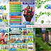 Jual Game The Sims 4 Complete Edition