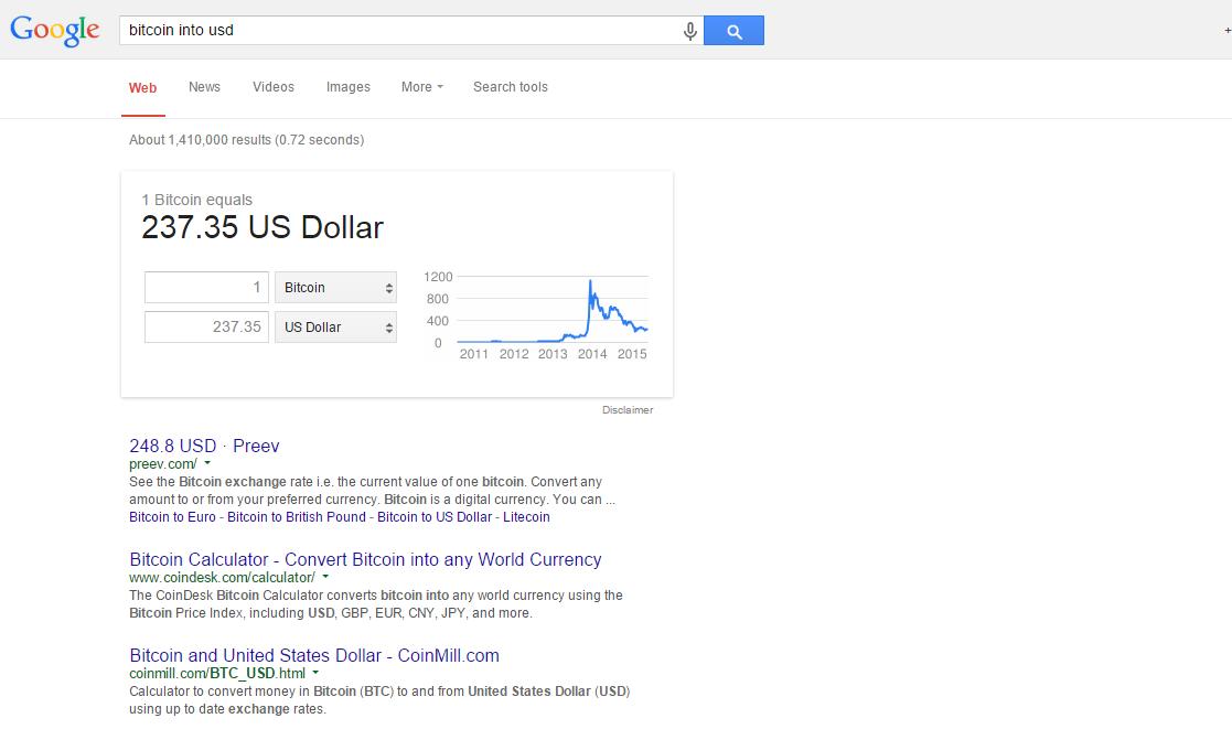 btc usd coinmill mi a bitcoin dollár értéke