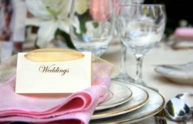 paket catering pernikahan, paket wedding catering