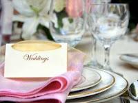Catering Pernikahan Yang Enak dan Bagus