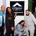 "Sean ""Diddy"" Combs And The Makers Of CÎROC Ultra Premium Vodka Launch CÎROC Studios"
