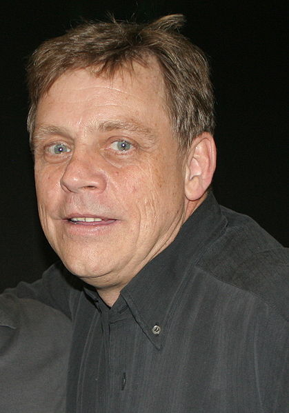 What Ever Happened To Luke Skywalker From The Star Wars