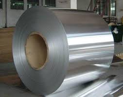 Produk Seng Gelombang BJLS Galvanized Dan Plat