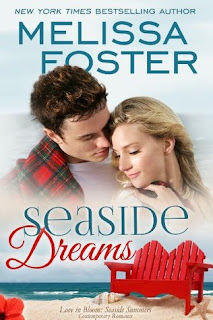 letmecrossover_blog_michele_blogger_most_disappointing_books_of_the_year_melissa_foster_seaside_dreams_author_review_booktube