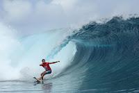 17 Julian Wilson Billabong Pro Tahiti 2016 foto WSL Kelly Cestari