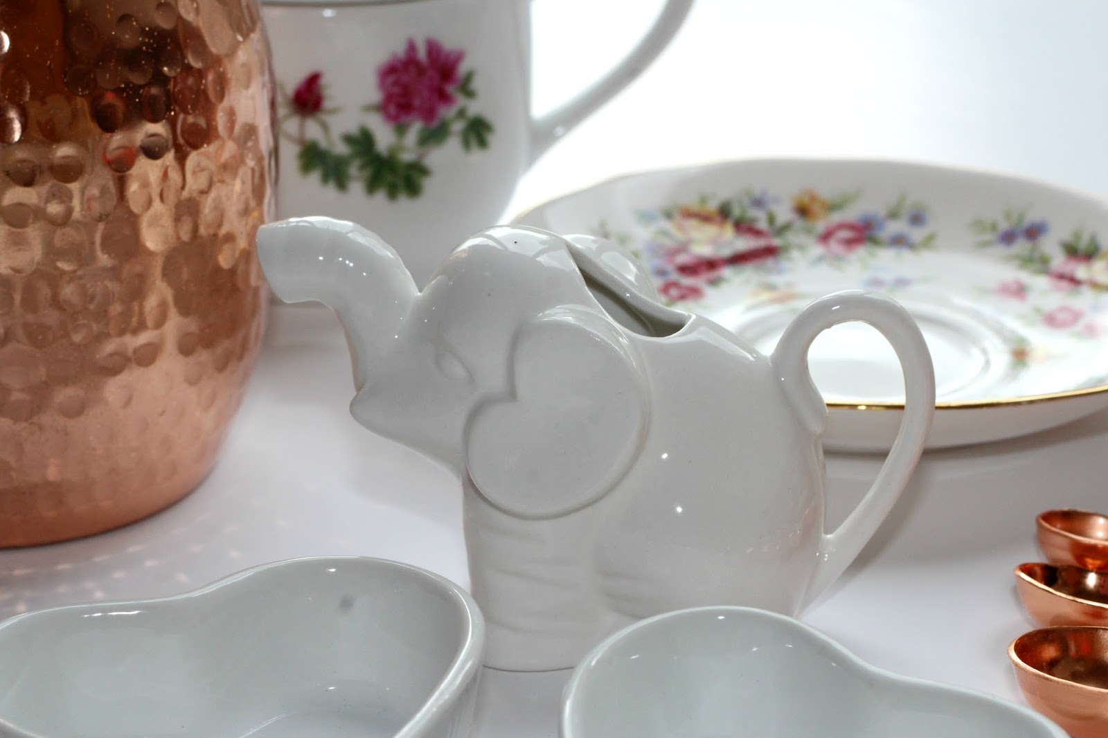 elephant-milk-jug