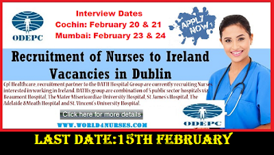 http://www.world4nurses.com/2017/02/nurses-recruitment-to-dath-group-of.html