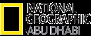 تردد قناة ناشيونال جيوغرافيك Nat Geo Abu Dhabi على نايل سات