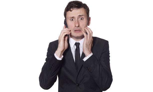 كيفية منع المكالمات على هاتف الاندرويد