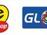 Promo OkeShop dan Global Teleshop Terbaru 2016