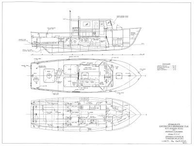 3 6l v6 engine diagram