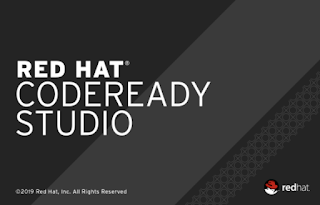 codeready studio