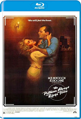 The Postman Always Rings Twice 1981 BD50 Latino