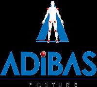 http://www.physicaltech.com/adibas-posture/