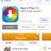 Tải Appvn APK cho máy điện thoại Android MIỄN PHÍ