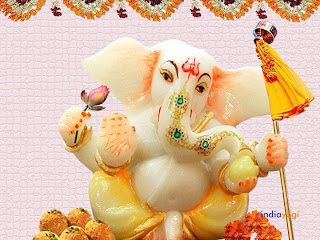 Photo-Ganapati